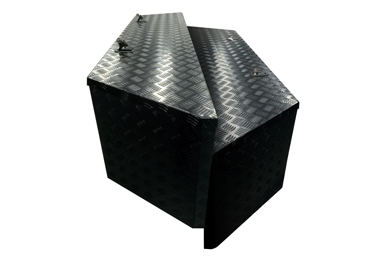 Tool Boxes Metaltex Australia