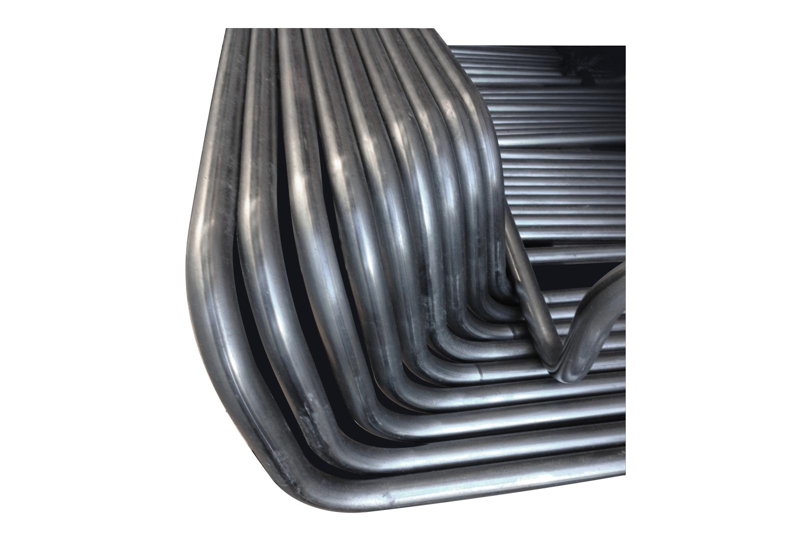 Tube Bending Metaltex Australia