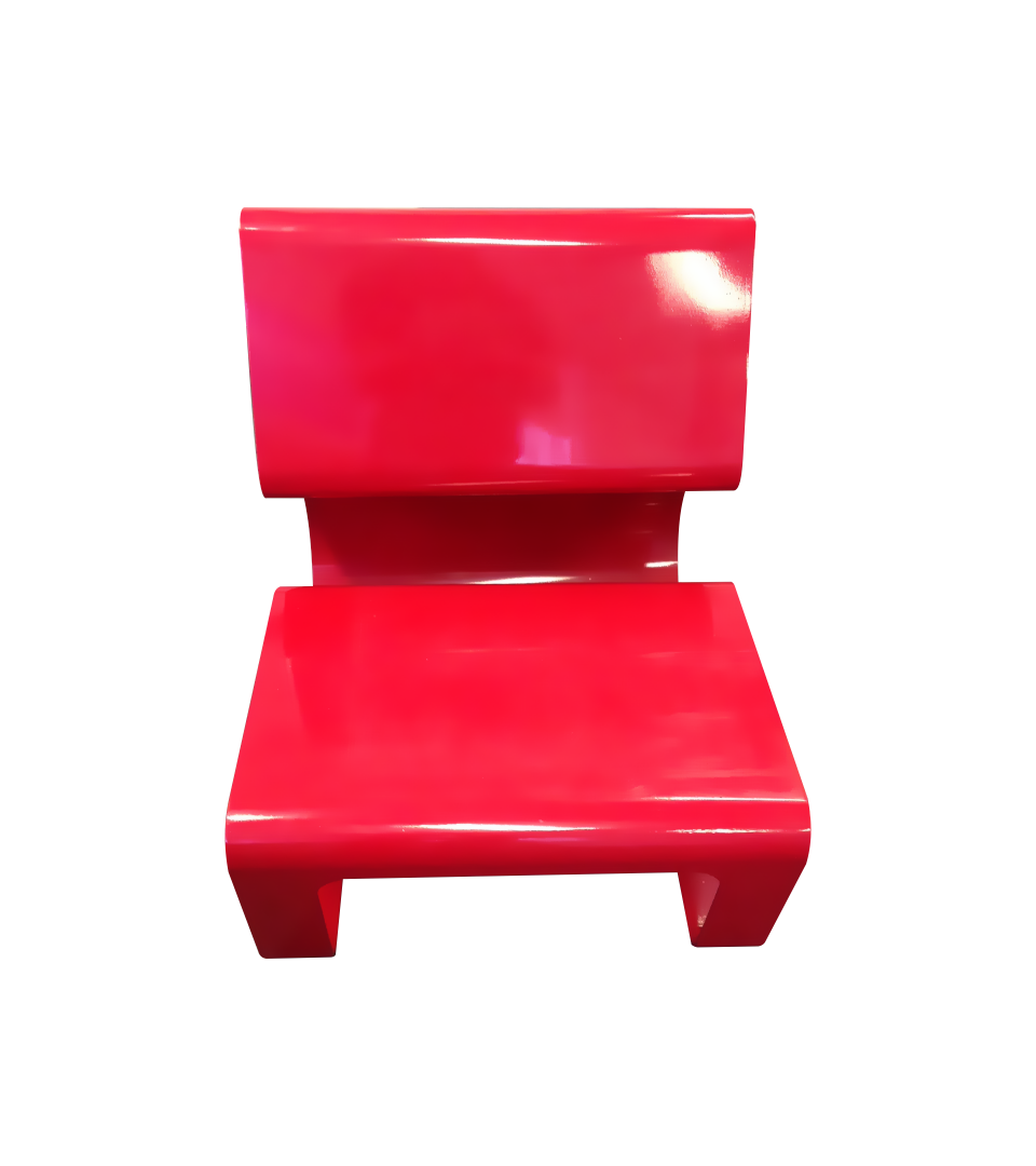 Chairs Metaltex Australia