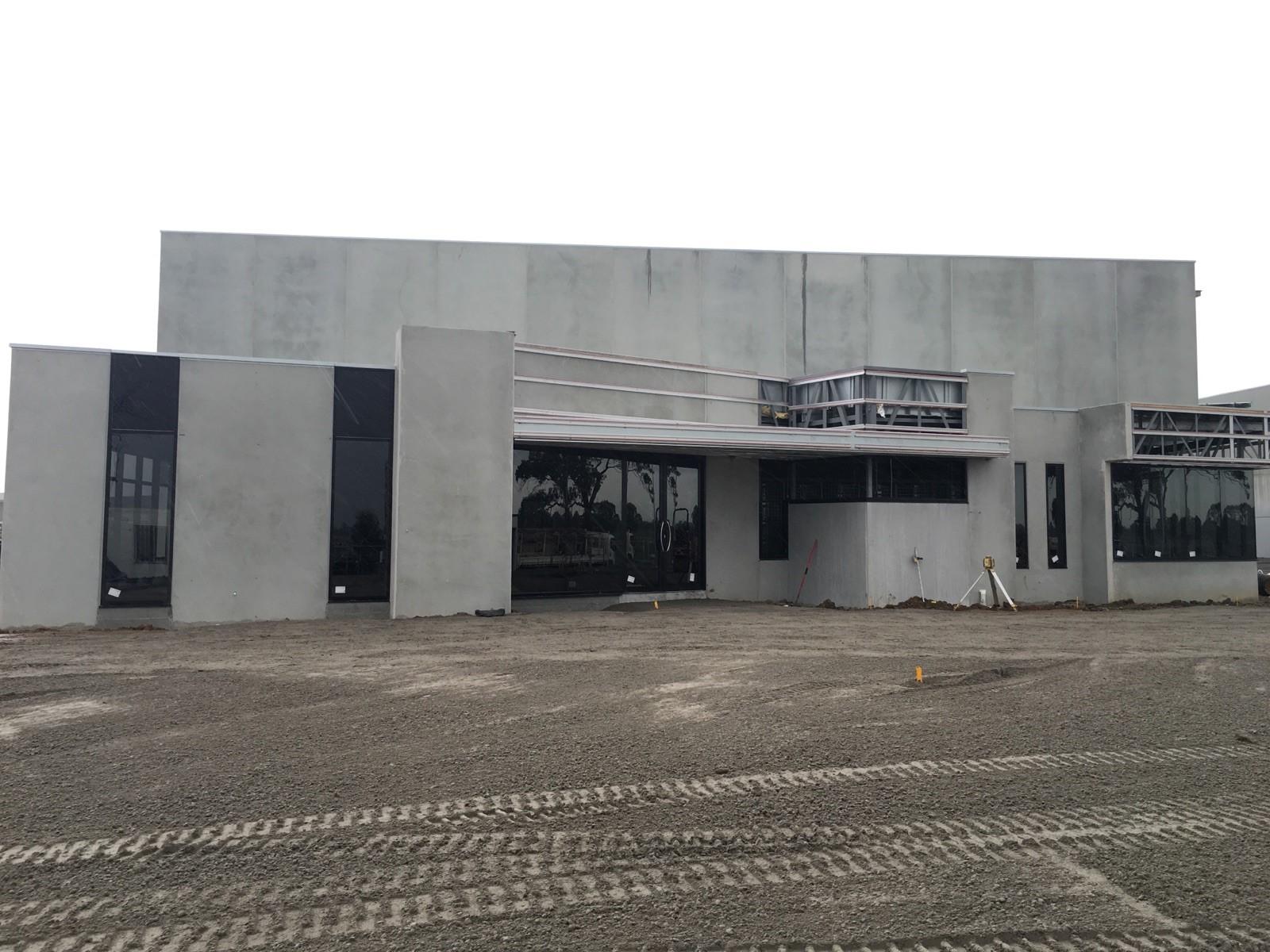 Metaltex Factory